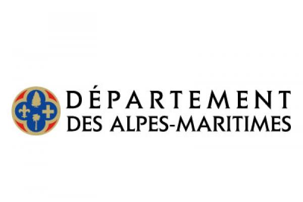 logo-departement2111020C-021F-5390-B7AF-F9DDDD77FA69.jpg