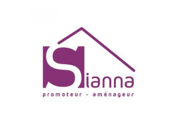logo-siannaA64E9D27-A2AB-F0F5-26D7-B125BBDD50F9.jpg